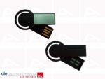 Clé USB alt_626