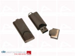 Clé USB alt_700