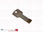 Clé USB alt_728