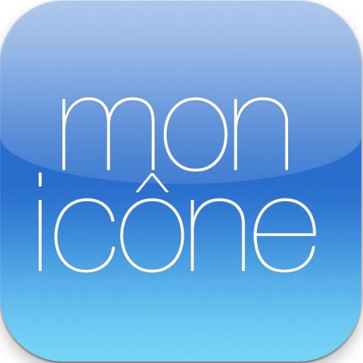 mon-icone