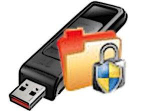 Astuce : Protéger sa clé USB avec un mot de passe