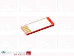 Clé USB mini