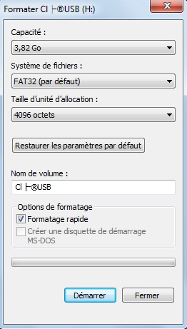 formater-cle-usb
